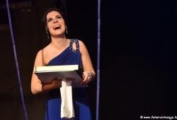 Fehérvár Hangja 2015 – a döntő