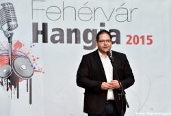 Fehervar_Hangja_kozepdonto-0065