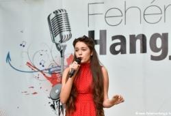 Fehervar_Hangja_kozepdonto-0129