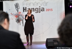 Fehervar_Hangja_kozepdonto-0302