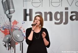 Fehervar_Hangja_kozepdonto-0309