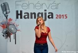 Fehervar_Hangja_kozepdonto-0457
