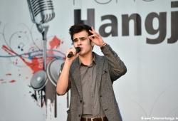 Fehervar_Hangja_kozepdonto-0536