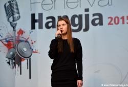 Fehervar_Hangja_kozepdonto-0648