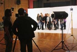 Fehérvár Hangja 2015 – ismét forgatunk