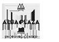 Alba Plaza