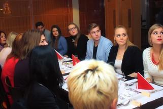 Fehérvár Hangja 2015 – Pénteken lesz a döntő