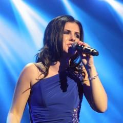 Fehérvár Hangja 2015 – Döntő