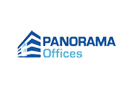 Panorama Offices