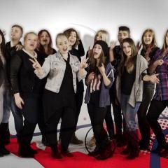 Fehérvár Hangja 2015 – A finálé ajánlója