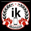 ikonzol