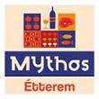 Mythos Étterem