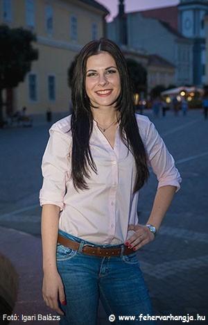 Zabos Regina