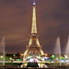 Párizsba utazik a győztes